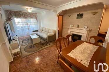 Apartamento en venta en El Alborgí