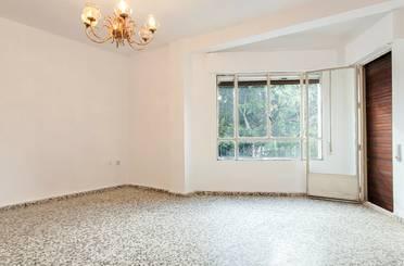 Apartamento en venta en Heliomar, 3, Málaga Capital
