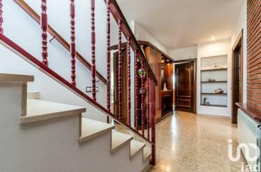 Casa o chalet en venta en Lliçà de Vall
