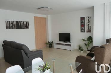 Apartamento en venta en San Pascual, 39, Centro
