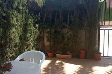 Casa adosada en venta en Ardiaca - La Llosa