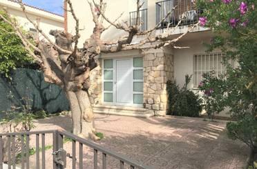 Apartamento en venta en Ardiaca - La Llosa