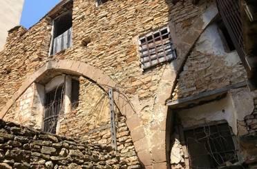 Country house zum verkauf in Cinctorres