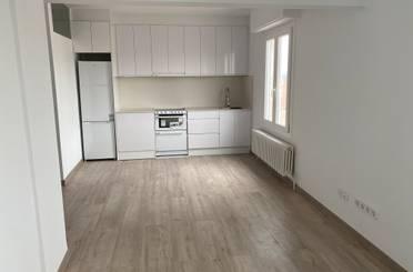 Apartamento de alquiler en Avinguda de Prat de la Riba, Centre Històric - Rambla Ferran - Estació