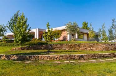 Casa o chalet en venta en Aldea Barreiro, Bugallido
