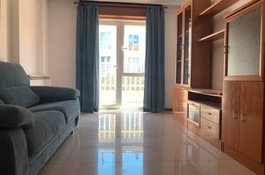 Apartamento de alquiler en Monte Balado, Brión
