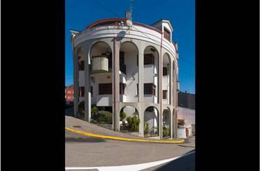 Casa o chalet en venta en Urbanización Escarabote, Boiro