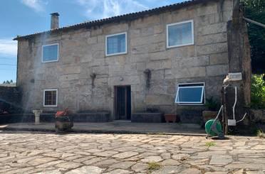 Casa adosada en venta en N-550, Teo