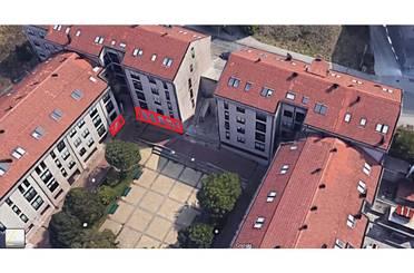 Local de alquiler en Rúa de Salgueiriños de Arriba, 50, Santiago de Compostela