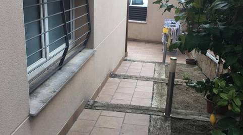Foto 3 de Casa o chalet de alquiler con opción a compra en Carrer de Joan Pascual I Batlle, Gelida, Barcelona
