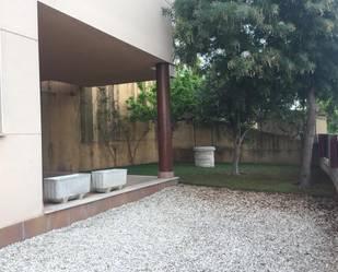 Casa o chalet de alquiler con opción a compra en Carrer de Joan Pascual I Batlle, Gelida