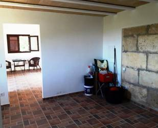 Country house for sale in Muro