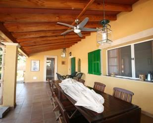 Country house for sale in Santa María del Camí