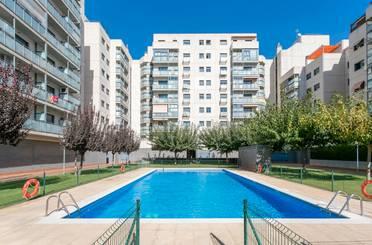 Piso de alquiler en Carrer de Barcelona, 63, Barberà del Vallès