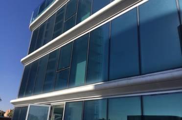 Edificio de alquiler en  Murcia Capital