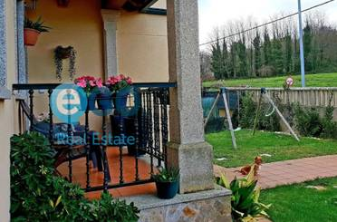 Casa o chalet en venta en Vedra