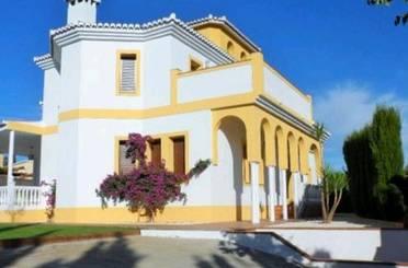 Casa o chalet de alquiler en Calle el Greco, Otura