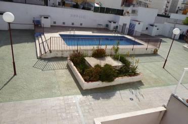Wohnung zum verkauf in Escuelas Cristianas, Benicarló