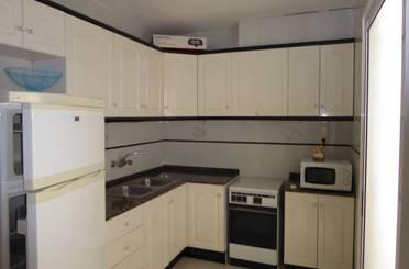 Wohnung zum verkauf in Cesar Cataldo, Benicarló