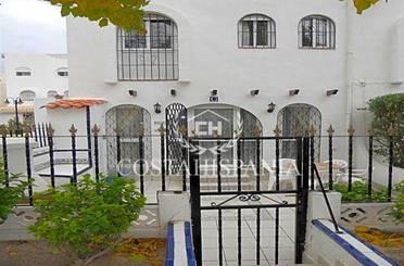 Casa o chalet de alquiler en Alkabir, El Campello