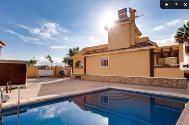 Casa o chalet de alquiler en Lorca,  Murcia Capital