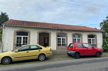 Casa o chalet en venta en Narón