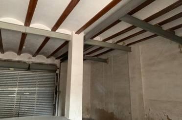 Finca rústica en venta en Zona Campus Universitario