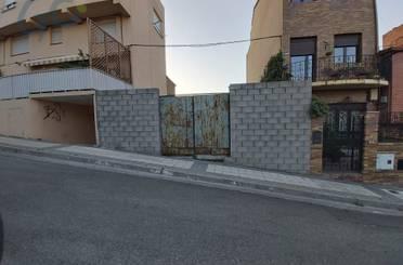 Urbanizable en venta en  Zaragoza Capital