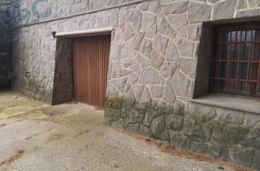 Country house zum verkauf in La Muela