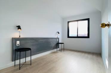 Piso de alquiler en Barcelona, 139, Eixample Sud – Migdia