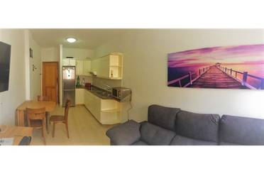 Apartamento de alquiler en Agüimes