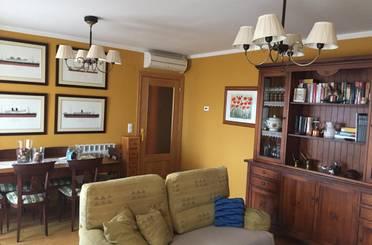 Wohnung zum verkauf in Sixto Celorrio, Calatayud ciudad