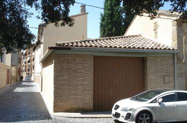 Casa o chalet en venta en Calle San Bernardo, 13, Casco Antiguo