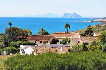 Casa o chalet en venta en Urbanización San Diego, San Roque