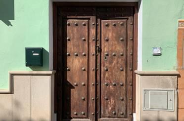 Casa o chalet en venta en Calle Carrasco, 33, Vélez-Málaga ciudad