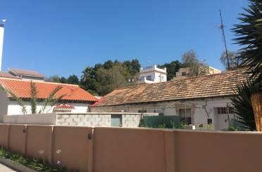 Residencial en venta en Calle Marcos Zapata, Málaga Capital
