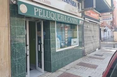 Local en venta en Calle Arango, Málaga Capital