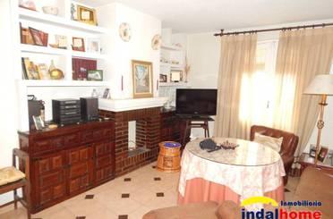 Wohnung zum verkauf in Juan Anglada, Vera