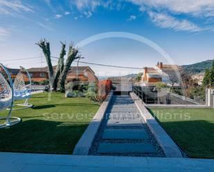 Casa o chalet en venta en Vilassar de Dalt