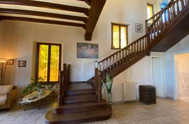 Casa o chalet en venta en Vilassar de Mar