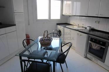 Ático de alquiler en Almería ciudad