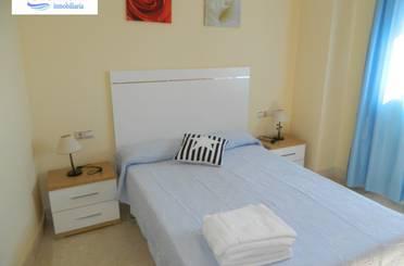 Apartamento de alquiler vacacional en Isla Cristina