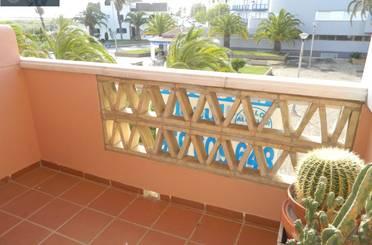 Wohnung zum verkauf in De la Almadraba, Isla Cristina