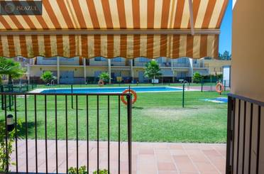 Einfamilien-Reihenhaus zum verkauf in Naranjo, Isla Cristina