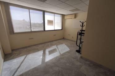 Oficina de alquiler en Pisa