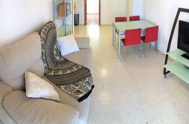 Apartament de lloguer vacacional a Calle Barracas, Gandia