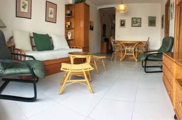 Apartamento de alquiler en Clot de la Mota del, Playa de Gandia