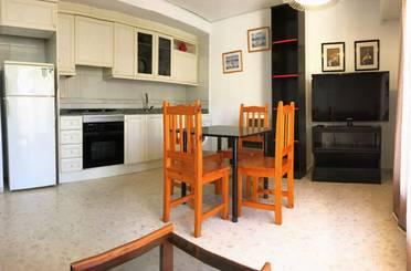 Apartamento de alquiler en Menut, 5, Playa de Gandia