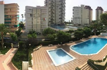 Apartamento de alquiler en Formentera, 23, Gandia