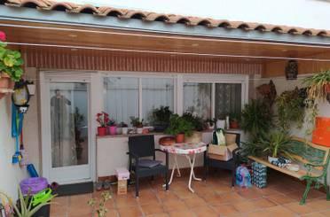 Casa adosada en venta en Fuente El Saz de Jarama